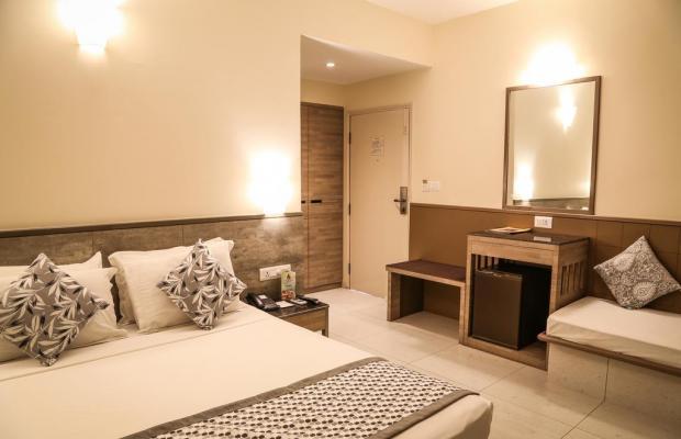 фото Nanu Resorts изображение №10