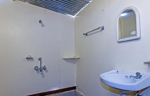 фотографии отеля Palolem Beach Resort изображение №35