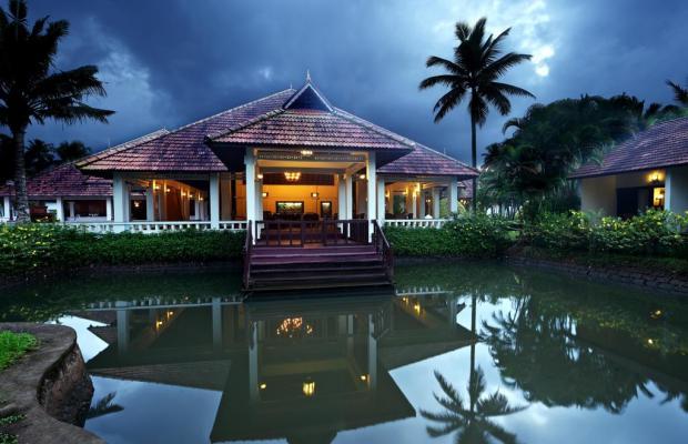 фотографии отеля Abad Whispering Palm изображение №31