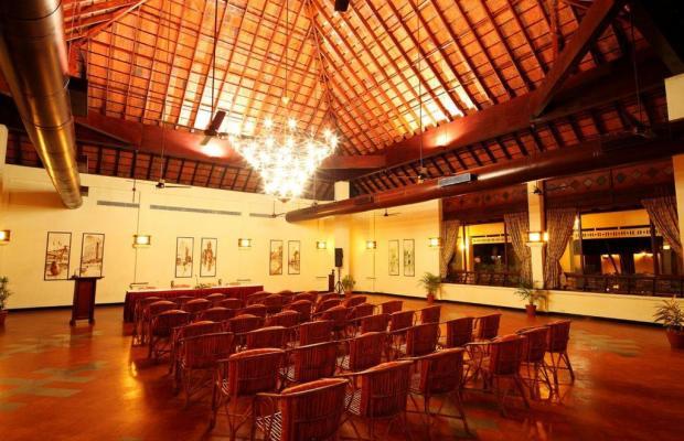 фотографии отеля Abad Whispering Palm изображение №15
