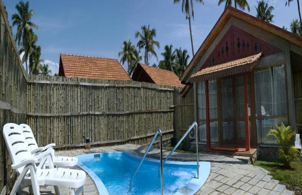 фото отеля Abad Whispering Palm изображение №5
