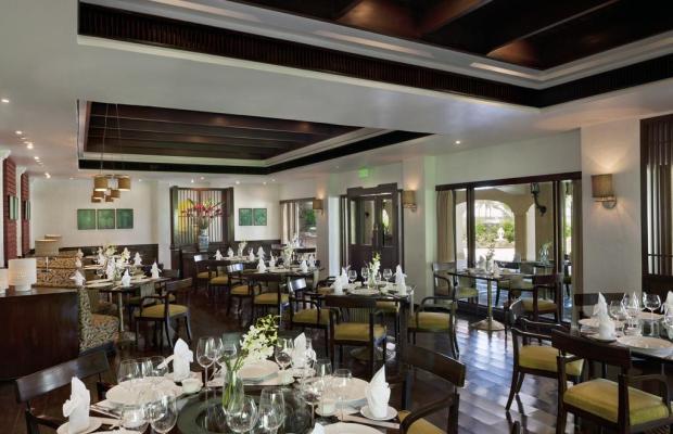 фото отеля Taj Exotica изображение №25
