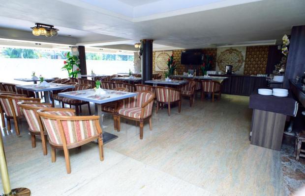 фото отеля La Grace Resort изображение №5