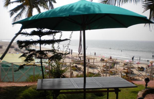 фото Micasa Beach Resort изображение №2