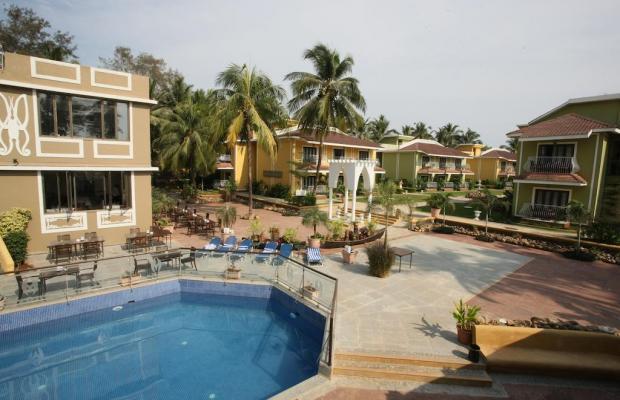 фото отеля Acacia Palms Resort изображение №1