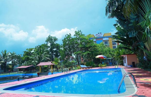 фото отеля Royal Riviera изображение №17