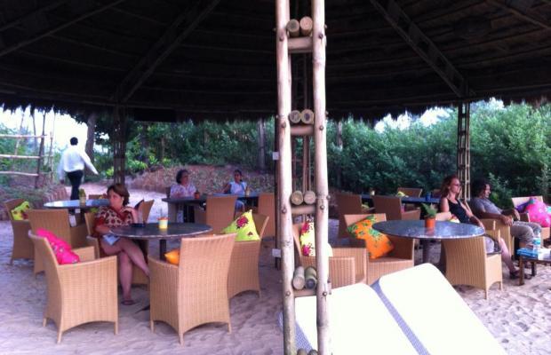 фотографии отеля Beleza By The Beach изображение №15