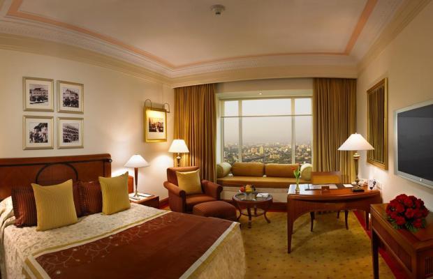 фото отеля ITC Grand Central изображение №5
