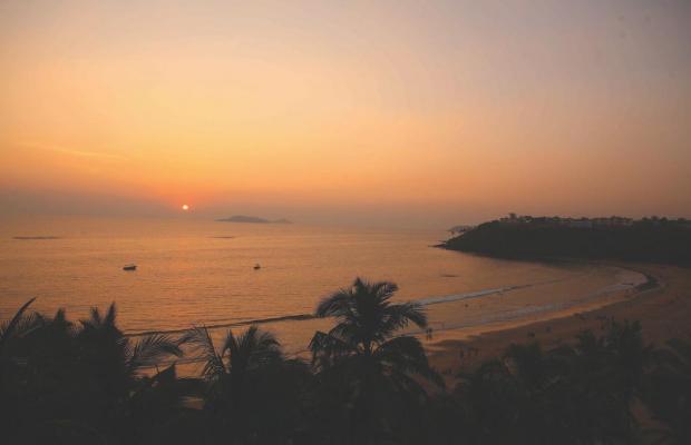 фото Bogmallo Beach Resort изображение №2