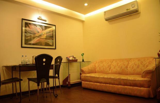 фото отеля Metro Palace изображение №9
