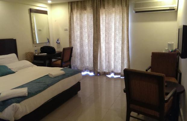 фотографии Nitya Resort изображение №8