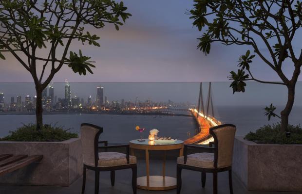 фото отеля Taj Lands End изображение №13