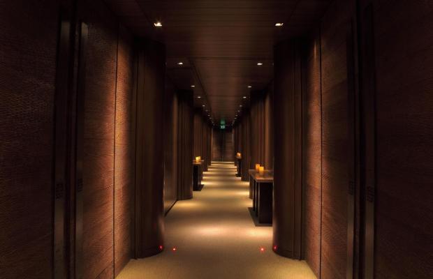 фото отеля The Mirador изображение №9