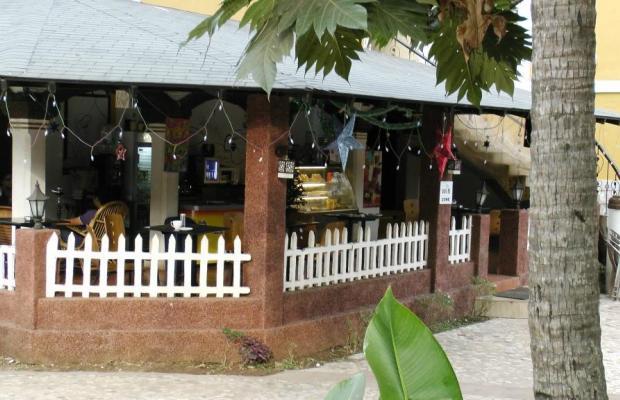 фото отеля Palm Resort изображение №5