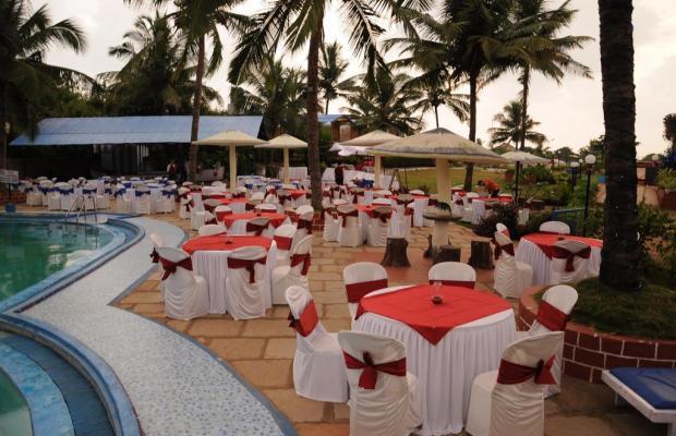 фотографии Paradise Village Beach Resort изображение №4