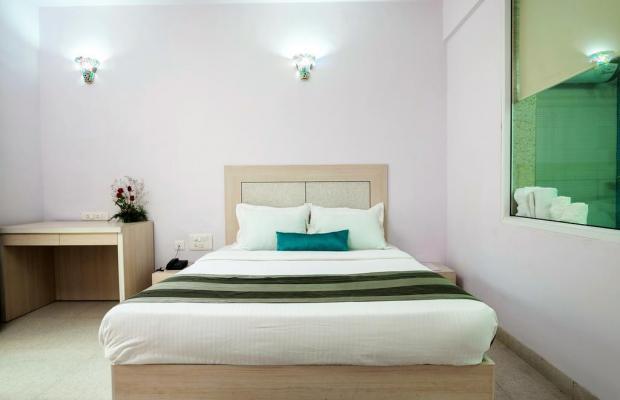 фото Prazeres Resort изображение №6