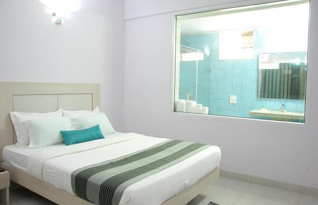фото отеля Prazeres Resort изображение №5