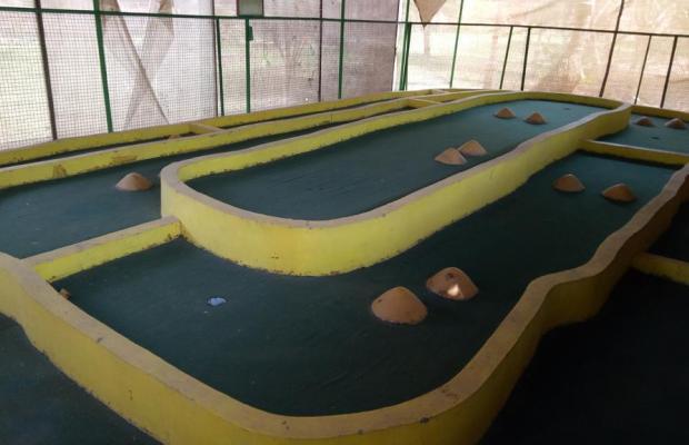 фото отеля Resort Primo Bom Terra Verde изображение №25