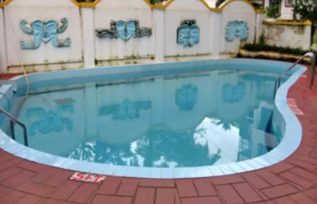 фото Royal Heritage Resort изображение №2