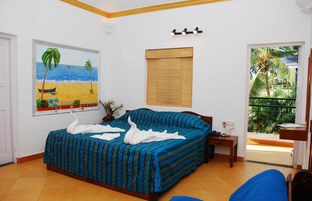 фото отеля Santana Beach Resort изображение №13