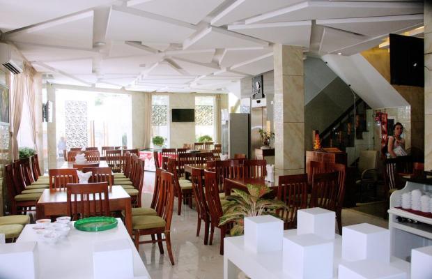 фотографии Art Boutique Hotel (ex. Bali) изображение №4