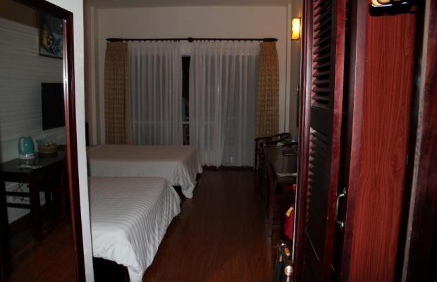фото отеля Hai Au изображение №17