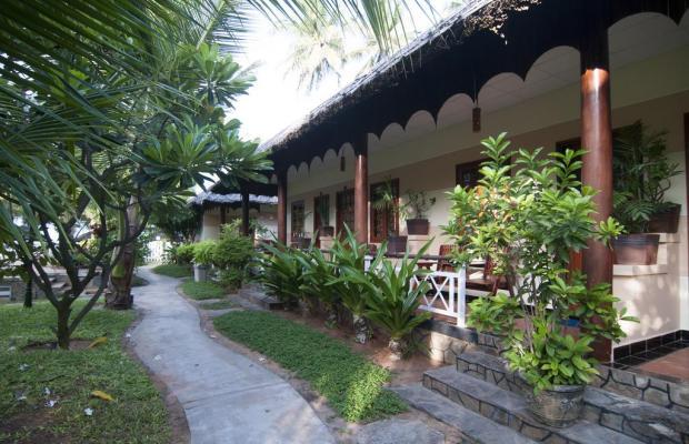 фотографии Thai Hoa Mui Ne Resort изображение №32
