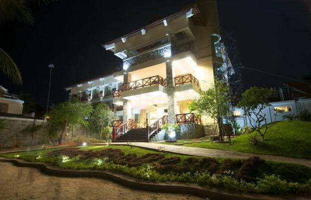 фото отеля Thai Hoa Mui Ne Resort изображение №25