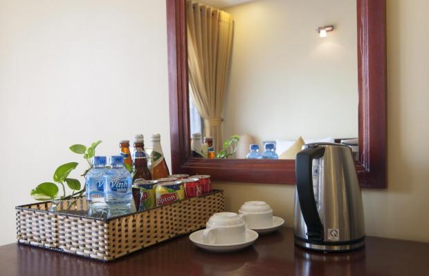 фотографии Thai Hoa Mui Ne Resort изображение №12