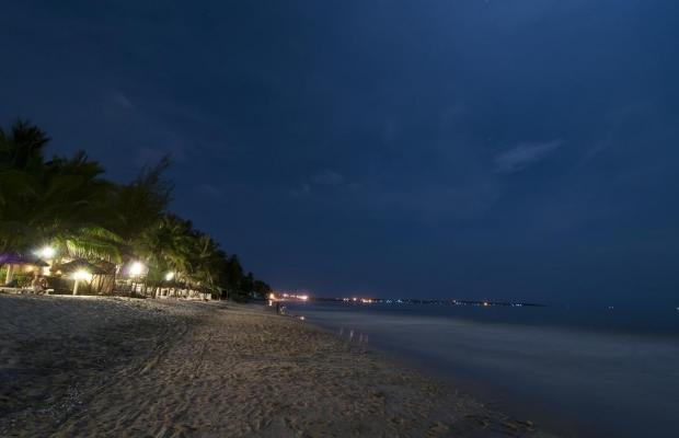 фото Thai Hoa Mui Ne Resort изображение №2