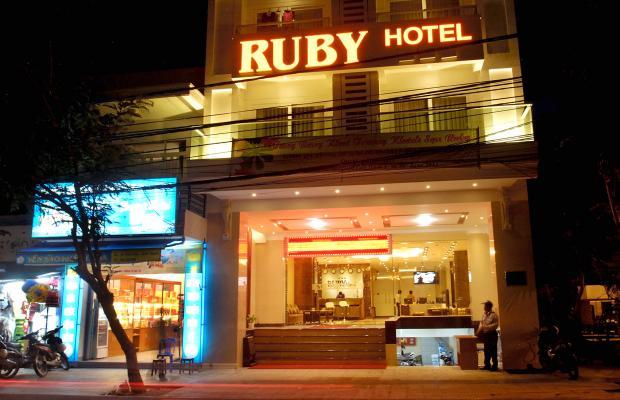 фотографии Ruby изображение №36
