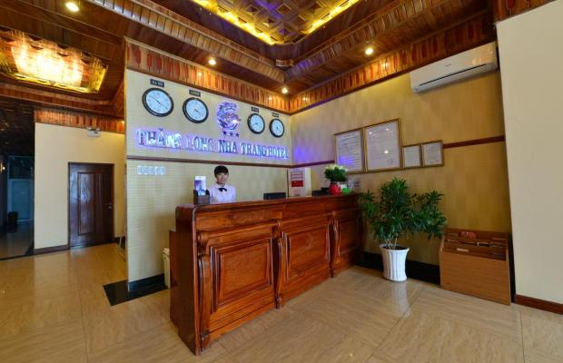 фотографии Thang Long Nha Trang изображение №12