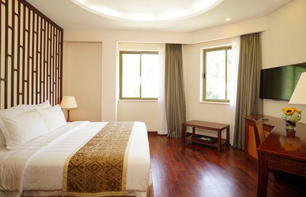 фотографии Vinpearl Nha Trang Resort изображение №56