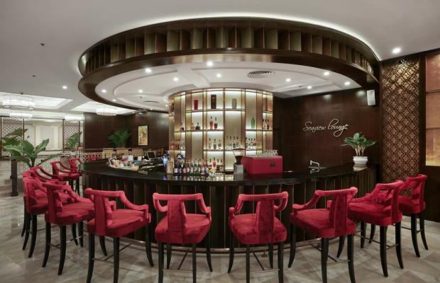 фото отеля Vinpearl Nha Trang Resort изображение №37