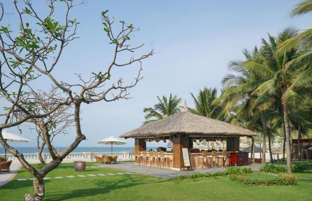 фотографии Vinpearl Nha Trang Resort изображение №16