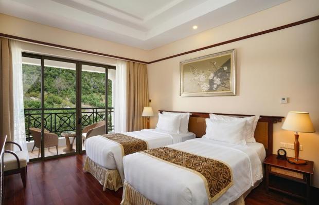 фото Vinpearl Nha Trang Resort изображение №14