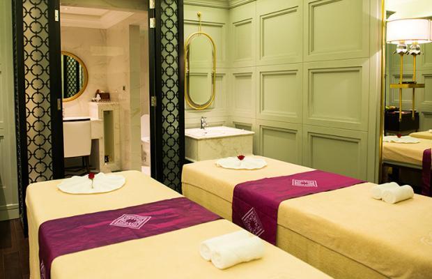 фотографии отеля Vinpearl Nha Trang Resort изображение №3