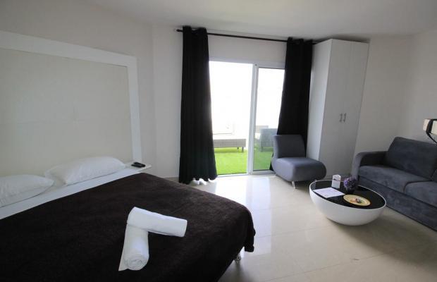 фото отеля Rich Royal Suites изображение №9