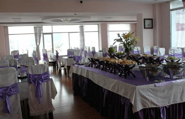 фотографии отеля Violet Hotel Nha Trang изображение №15