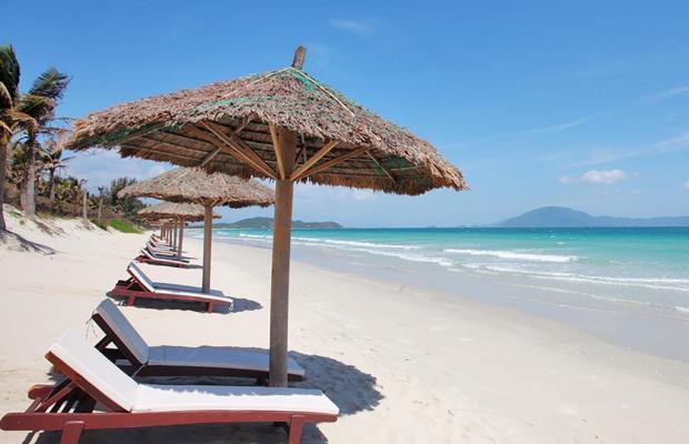 фото отеля White Sand Doclet Resort & Spa изображение №57