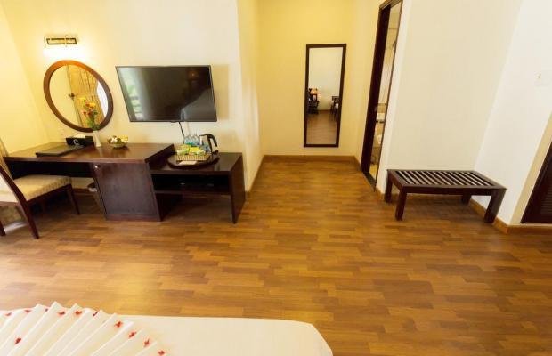 фотографии отеля White Sand Doclet Resort & Spa изображение №31