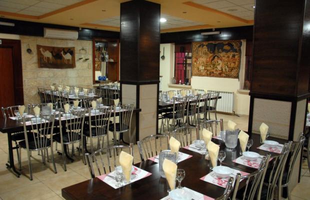 фотографии отеля Bethlehem Inn изображение №7