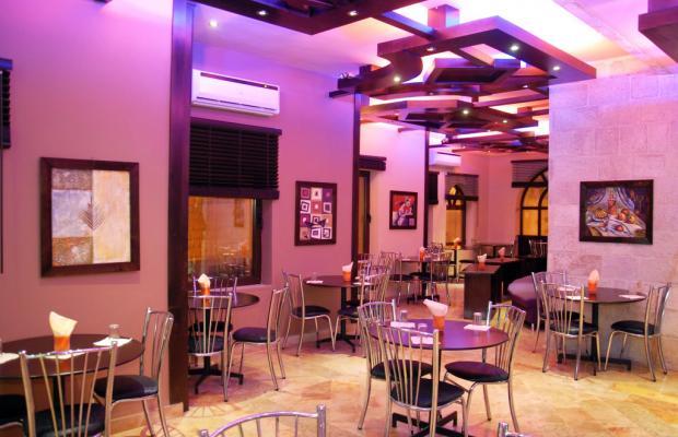 фото Bethlehem Inn изображение №6
