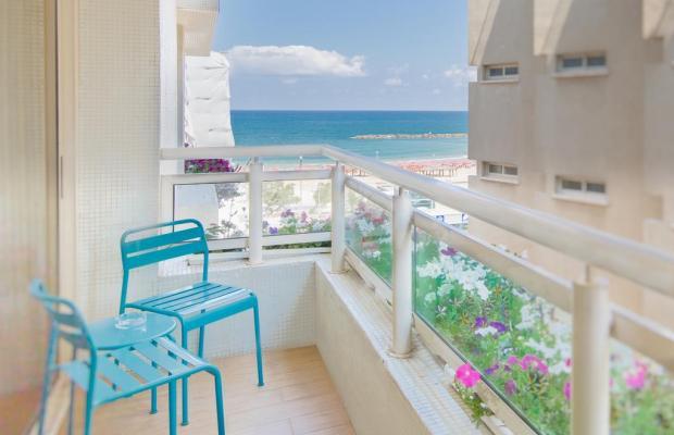 фото Lusky Rooms Suites изображение №2