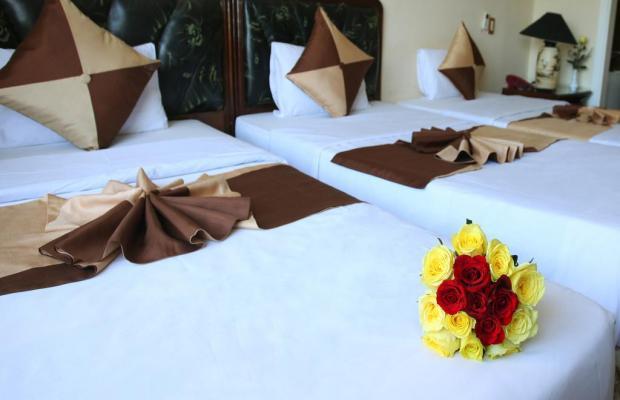 фото отеля Le Delta (ex. Holiday Hotel; Ban Me Dakruco) изображение №13