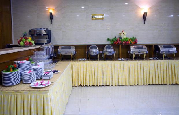 фотографии отеля Le Delta (ex. Holiday Hotel; Ban Me Dakruco) изображение №11