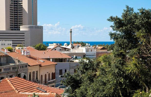 фото отеля Villa Vilina Oasis изображение №21