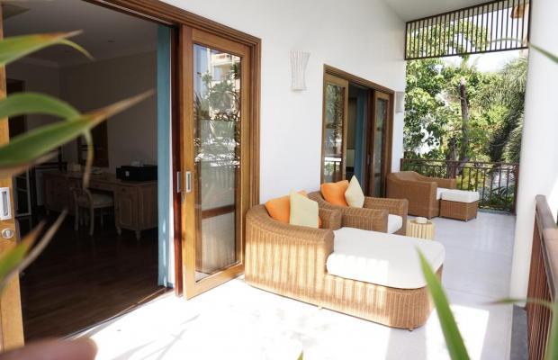 фото отеля Villa Aria изображение №25