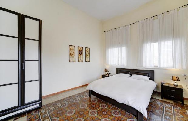 фото отеля Villa Vilina Oasis изображение №13