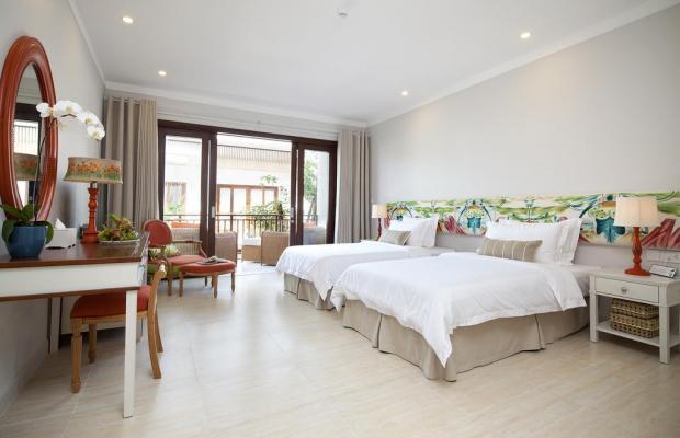 фото отеля Villa Aria изображение №13